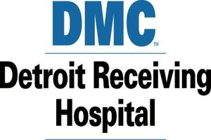 Family Foot-Ankle Specialists Hospital Privileges @ DMC Detroit Receiving Hospital