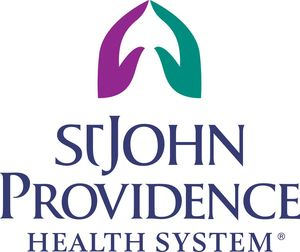 Family Foot-Ankle Specialists Hospital Privileges @ St. Johns Providence Hospital